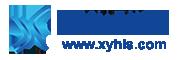 【his_his系统_emr电子病历_医院信息管理系统_养老系统】-新利18体育平台直播医疗云