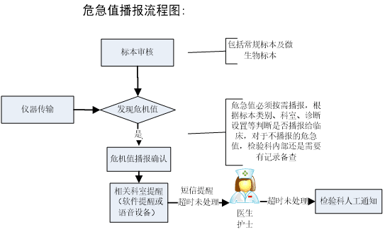 QQ图片20200619141705.png